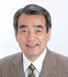 2月定例会 埼玉県5か年計画案・修正案に対する反対討論