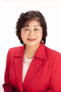 埼玉県地域保健医療計画に対する反対討論