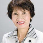 「12月定例会を振り返って」柳下礼子団長の談話