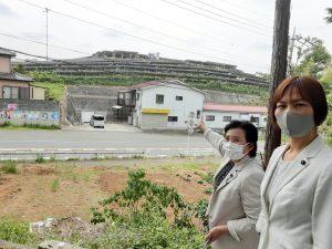 吉見町が太陽光発電施設規制条例を制定